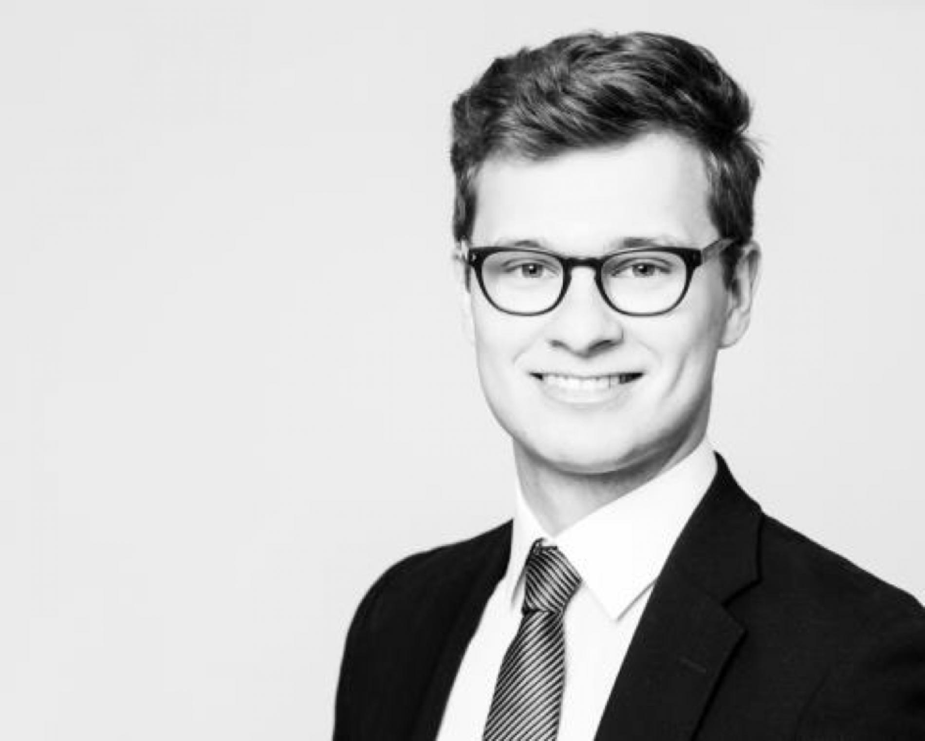Fabian Bücheler