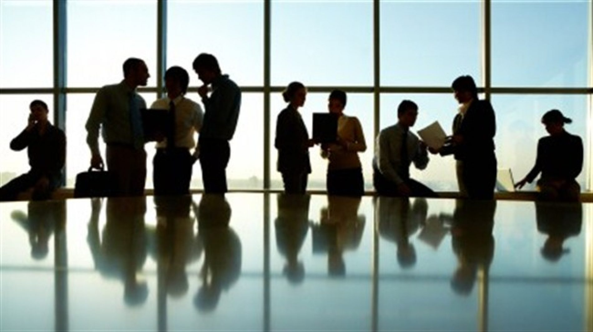 Developments and Best Practices in Informal Employment